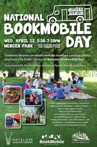 NationalBookMobileDay2017