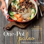 One Pot Paleo