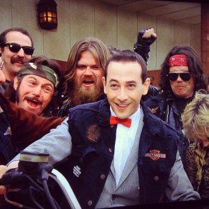 pee-wee-and-satans-helpers