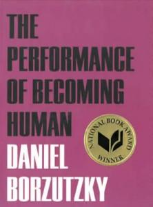 http://www.nationalbook.org/_images/nba/2016/winners/poetry-borzutzky-performance-of-becoming-human.jpg
