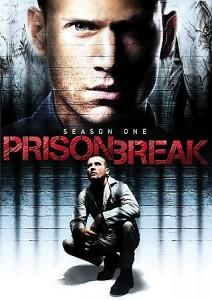Prison Break cover.php