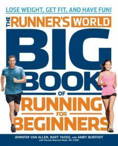 rw-big-book