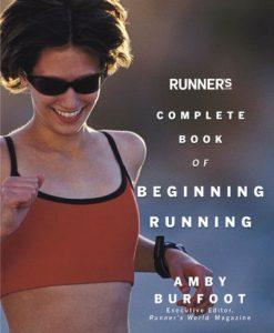 rw-beginning-running