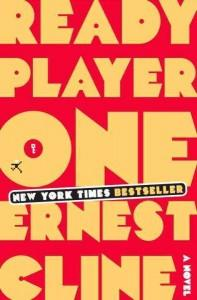 Ready Player One cover.php