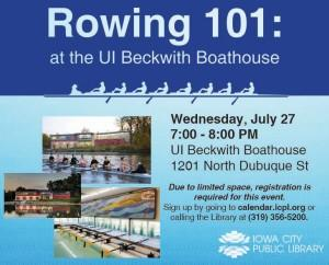 Rowing101_CH20 2016