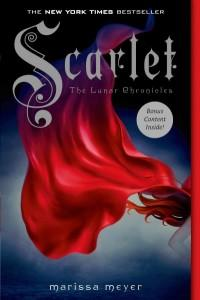 Scarlet cover.php