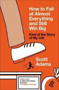 ScottAdams