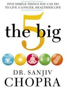 the-big-five
