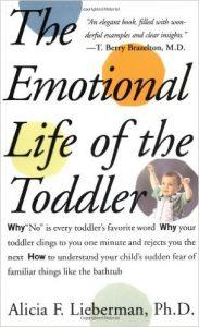 the-emotional-life-of-a-toddler