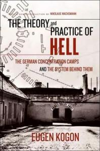 Theory and Practice of Hell
