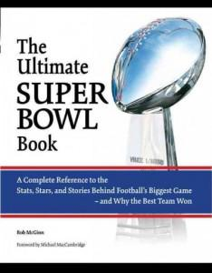 Ultimate Super Bowlcover.php