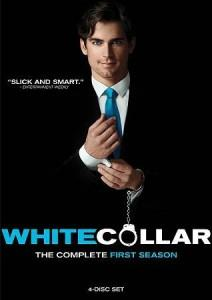 White Collar cover.php