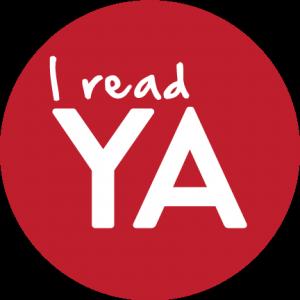 YA reads
