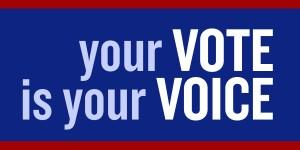 Your-Vote-Is-Your-Voice-1