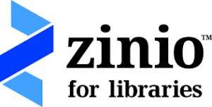 ZinioforLibraries_0