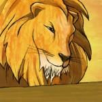 The Lions Share at ICPL