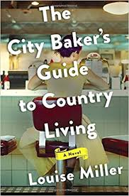 bakers-guide