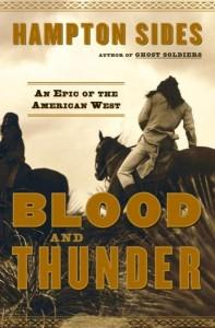 blood_and_thunder