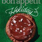 Bon Appetit Dec 2017