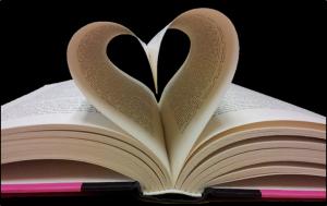 book_forweb