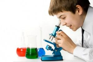 boy-microscope-post
