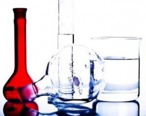 chemistry-glassware_19-134843