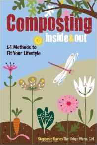 compost-6