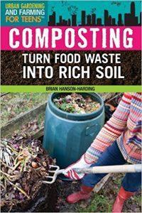 compost4