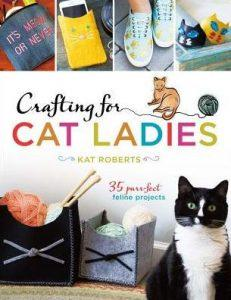 crafting-for-cat-ladies
