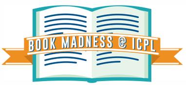 BookMadness