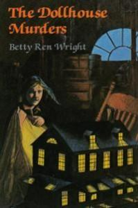 dollhouse-murders-betty-r-wright-hardcover-cover-art