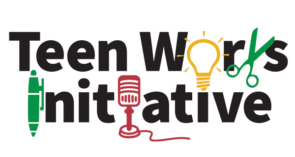 Teen Works Initiative
