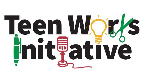 Teen Works Initiative