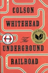 http://www.nationalbook.org/_images/nba/2016/winners/fic-whitehead-the-underground-railroad.jpg