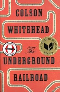 http://www.nationalbook.org/_images/nba/2016/winners/fic-whitehead-the-underground-railroad.jpg