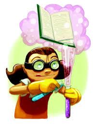 fizz, boom, read
