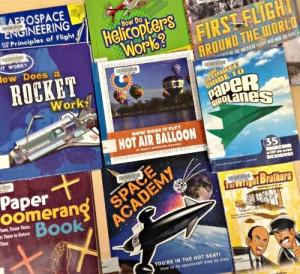flightbooks2