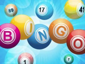 generic-bingo-balls