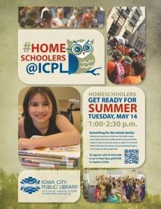 #homeschoolersPoster_letter.indd