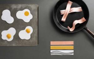 ilovepaper_eggs