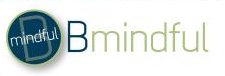 BMindful Graphic