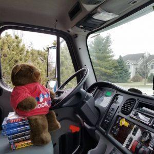 bearmobile