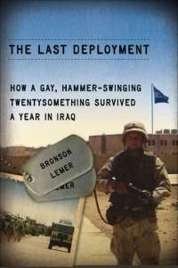 last deployment