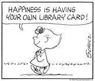 http://blog.icpl.org/files/2014/09/library-card.jpg