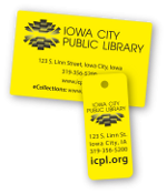 library_card_icpl