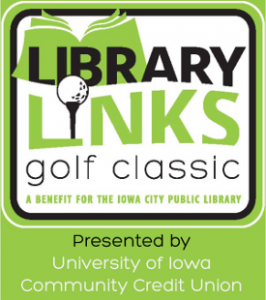 library_links_logo
