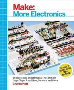 moreelectronics