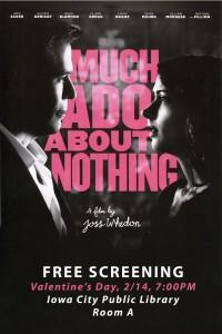 much-ado-about-nothing-poster-icpl (4)