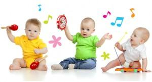 music_programs_babies_and_toddlers_program