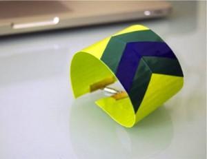 neon-duct-cuff-580x393